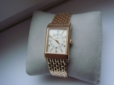 Eterna 1935 Gold
