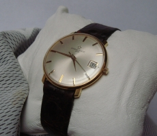 Eterna Matic 3000