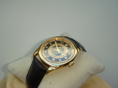 Часы Rolex Cellini 39mm Gold